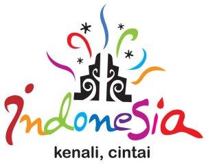 Indonesia, Kenali, Cintai